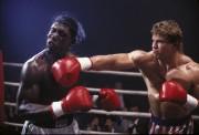 Рокки 5 / Rocky V (Сильвестр Сталлоне, 1990)  2c40b9518482642