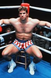 Рокки 5 / Rocky V (Сильвестр Сталлоне, 1990)  53b99b518485717