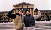 Рокки 5 / Rocky V (Сильвестр Сталлоне, 1990)  D9fd45518480385