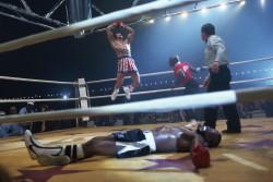 Рокки 3 / Rocky III (Сильвестр Сталлоне, 1982) - Страница 3 0028fa518507424