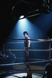 Рокки 3 / Rocky III (Сильвестр Сталлоне, 1982) - Страница 3 254734518504862