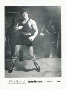 Рокки 3 / Rocky III (Сильвестр Сталлоне, 1982) - Страница 2 2717ce518507778