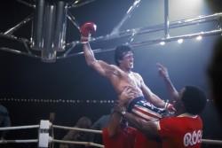 Рокки 3 / Rocky III (Сильвестр Сталлоне, 1982) - Страница 3 2e0f80518507441