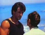 Рокки 3 / Rocky III (Сильвестр Сталлоне, 1982) - Страница 2 82ec33518507922