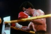 Рокки 3 / Rocky III (Сильвестр Сталлоне, 1982) - Страница 2 86a948518507787