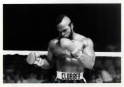 Рокки 3 / Rocky III (Сильвестр Сталлоне, 1982) - Страница 2 9424d1518507806