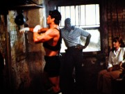Рокки 3 / Rocky III (Сильвестр Сталлоне, 1982) - Страница 2 9e4b53518507857