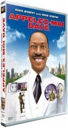 Vos achats DVD, sortie DVD a ne pas manquer ! - Page 26 25e7b7518518229