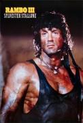 Рэмбо 3 / Rambo 3 (Сильвестр Сталлоне, 1988) 322a80518514423