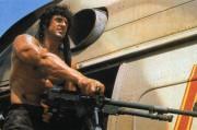 Рэмбо 3 / Rambo 3 (Сильвестр Сталлоне, 1988) 730ec1518514356
