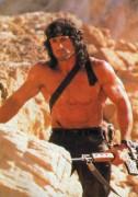Рэмбо 3 / Rambo 3 (Сильвестр Сталлоне, 1988) 8693fe518514541