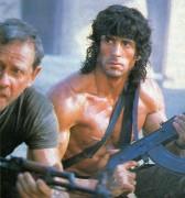 Рэмбо 3 / Rambo 3 (Сильвестр Сталлоне, 1988) De9136518514652