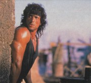 Рэмбо 3 / Rambo 3 (Сильвестр Сталлоне, 1988) E451d0518514590
