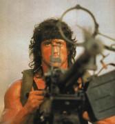 Рэмбо 3 / Rambo 3 (Сильвестр Сталлоне, 1988) E52b03518514500