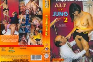 Alt Und Jung 2