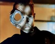 Терминатор 2 - Судный день / Terminator 2 Judgment Day (Арнольд Шварценеггер, Линда Хэмилтон, Эдвард Ферлонг, 1991) 0c6c30518694977