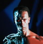 Терминатор 2 - Судный день / Terminator 2 Judgment Day (Арнольд Шварценеггер, Линда Хэмилтон, Эдвард Ферлонг, 1991) 350987518696003