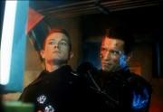 Терминатор 2 - Судный день / Terminator 2 Judgment Day (Арнольд Шварценеггер, Линда Хэмилтон, Эдвард Ферлонг, 1991) 4245a2518695044