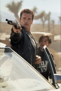 Терминатор 2 - Судный день / Terminator 2 Judgment Day (Арнольд Шварценеггер, Линда Хэмилтон, Эдвард Ферлонг, 1991) 4d10db518694961