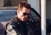 Терминатор 2 - Судный день / Terminator 2 Judgment Day (Арнольд Шварценеггер, Линда Хэмилтон, Эдвард Ферлонг, 1991) - Страница 2 4fdc06518698242