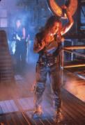 Терминатор 2 - Судный день / Terminator 2 Judgment Day (Арнольд Шварценеггер, Линда Хэмилтон, Эдвард Ферлонг, 1991) 685c72518695033