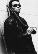 Терминатор 2 - Судный день / Terminator 2 Judgment Day (Арнольд Шварценеггер, Линда Хэмилтон, Эдвард Ферлонг, 1991) 6d7c72518695976