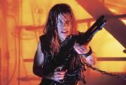 Терминатор 2 - Судный день / Terminator 2 Judgment Day (Арнольд Шварценеггер, Линда Хэмилтон, Эдвард Ферлонг, 1991) 80f77d518695023