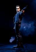 Терминатор 2 - Судный день / Terminator 2 Judgment Day (Арнольд Шварценеггер, Линда Хэмилтон, Эдвард Ферлонг, 1991) 810ceb518695886