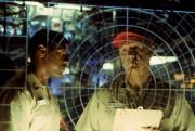 Багровый прилив / Crimson Tide (Дензел Вашингтон, Джин Хэкмен, 1995) 8eefff518696912