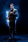 Терминатор 2 - Судный день / Terminator 2 Judgment Day (Арнольд Шварценеггер, Линда Хэмилтон, Эдвард Ферлонг, 1991) 9960f2518695854