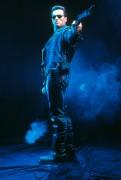 Терминатор 2 - Судный день / Terminator 2 Judgment Day (Арнольд Шварценеггер, Линда Хэмилтон, Эдвард Ферлонг, 1991) B9d776518695871