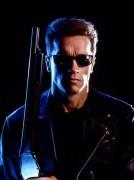 Терминатор 2 - Судный день / Terminator 2 Judgment Day (Арнольд Шварценеггер, Линда Хэмилтон, Эдвард Ферлонг, 1991) C85c05518695096