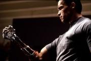 Терминатор 2 - Судный день / Terminator 2 Judgment Day (Арнольд Шварценеггер, Линда Хэмилтон, Эдвард Ферлонг, 1991) C9bd6f518694997