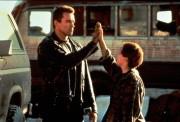 Терминатор 2 - Судный день / Terminator 2 Judgment Day (Арнольд Шварценеггер, Линда Хэмилтон, Эдвард Ферлонг, 1991) Cb045b518695002