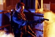 Терминатор 2 - Судный день / Terminator 2 Judgment Day (Арнольд Шварценеггер, Линда Хэмилтон, Эдвард Ферлонг, 1991) D8dafa518694972