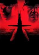 Багровый прилив / Crimson Tide (Дензел Вашингтон, Джин Хэкмен, 1995) E28f02518696847