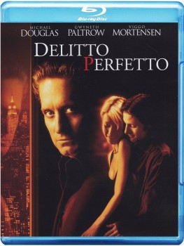 Delitto perfetto (1998) BD-Untouched 1080p AVC DTS HD ENG AC3 iTA-ENG