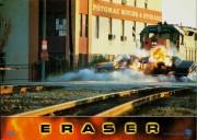 Стиратель / Eraser (Арнольд Шварценеггер, Ванесса Уильямс, 1996) 00ca6e518714648