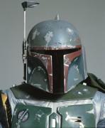 Звездные войны Эпизод 5 – Империя наносит ответный удар / Star Wars Episode V The Empire Strikes Back (1980) 072530518711455