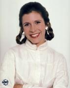 Звездные войны Эпизод 5 – Империя наносит ответный удар / Star Wars Episode V The Empire Strikes Back (1980) 0a0ac7518711378