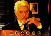 Стиратель / Eraser (Арнольд Шварценеггер, Ванесса Уильямс, 1996) 2174bd518714497