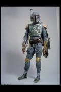 Звездные войны Эпизод 5 – Империя наносит ответный удар / Star Wars Episode V The Empire Strikes Back (1980) 23c839518711528