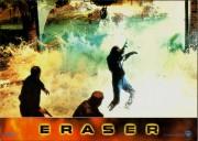 Стиратель / Eraser (Арнольд Шварценеггер, Ванесса Уильямс, 1996) 380af8518714532