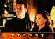 Стиратель / Eraser (Арнольд Шварценеггер, Ванесса Уильямс, 1996) 4fb675518714606