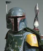 Звездные войны Эпизод 5 – Империя наносит ответный удар / Star Wars Episode V The Empire Strikes Back (1980) 9f885f518711420