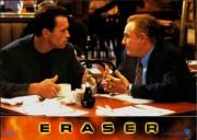 Стиратель / Eraser (Арнольд Шварценеггер, Ванесса Уильямс, 1996) 9ffda2518714597