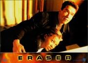 Стиратель / Eraser (Арнольд Шварценеггер, Ванесса Уильямс, 1996) C20ffa518714514