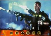 Стиратель / Eraser (Арнольд Шварценеггер, Ванесса Уильямс, 1996) D44d1e518714623