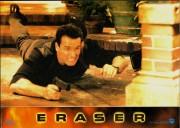 Стиратель / Eraser (Арнольд Шварценеггер, Ванесса Уильямс, 1996) Ece8a8518714578