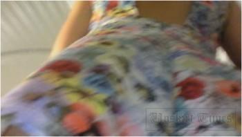 http://thumbnails115.imagebam.com/51876/625d71518754581.jpg